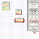 wsd02_fk01_create00