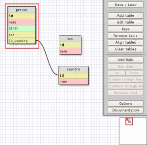 wsd03_fk02_create01