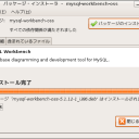 mysqlwb00_installedit