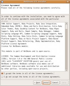 netbeans_for_ruby03_install_plugins