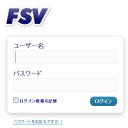 customize_login