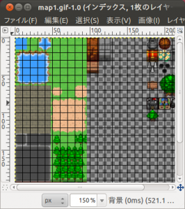 1_gapped_grid